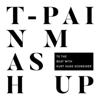 Mashup (To The Beat With Kurt Hugo Schneider)