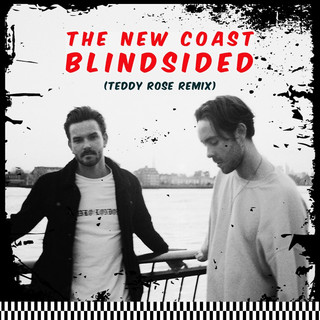 Blindsided (Teddy Rose Remix)