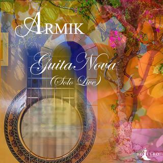 Guitanova (Solo Live)