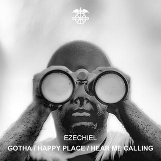 Gotha / Happy To See / Hear Me Calling