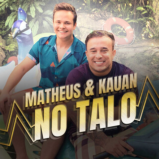 Matheus E Kauan No Talo