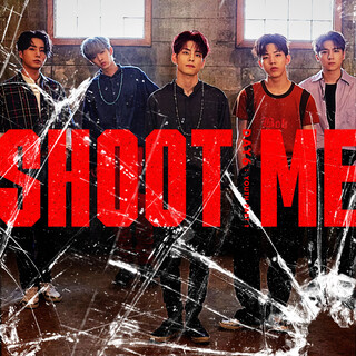 Shoot Me:Youth Part 1