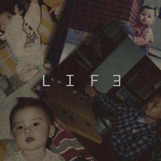 LIFE / 알트 (ALT)