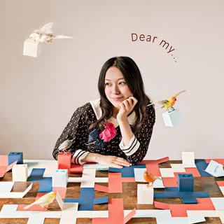 Dear My...