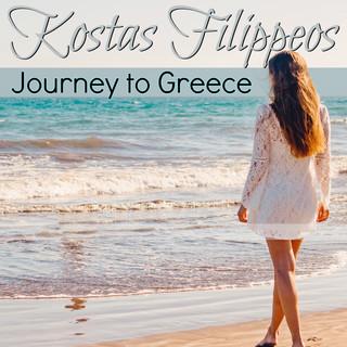 Journey To Greece