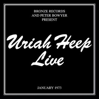 Live (Expanded Version)