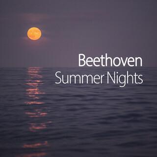 Beethoven Summer Nights