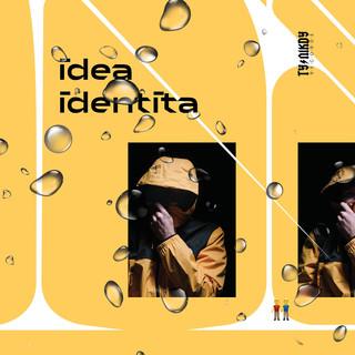 Identita (Feat. Boy Wonder)