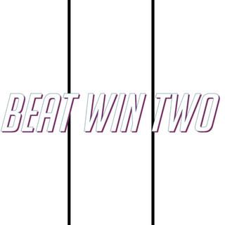 BeatWinTwo