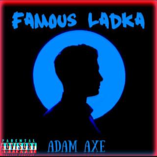 Famous Ladka 2020 EP