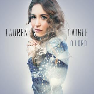O\' Lord (Radio Version)