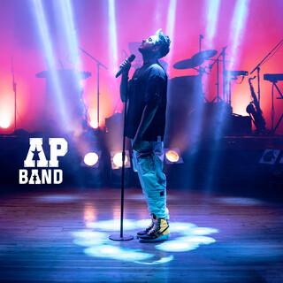 AP Band Part I (Live)