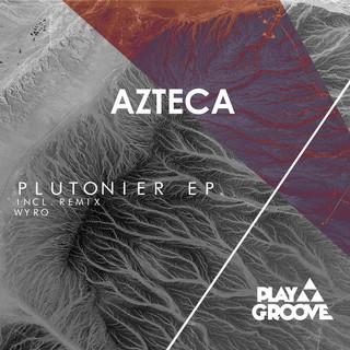Plutonier EP