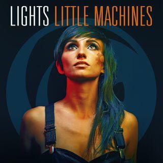Little Machines Deluxe (Version)