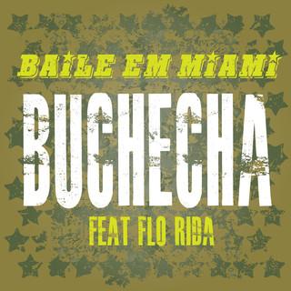 Baile Em Miami (Single) (Participação Especial De Flo Rida)