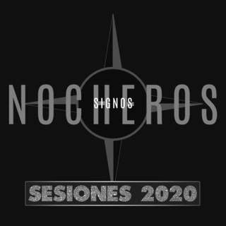 Signos (Sesiones 2020)