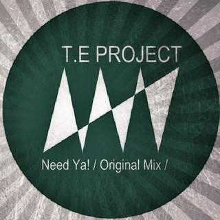 Need Ya !