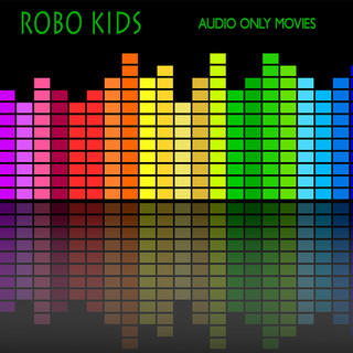 Audio Only Movies