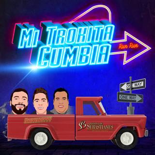 Mi Trokita Cumbia