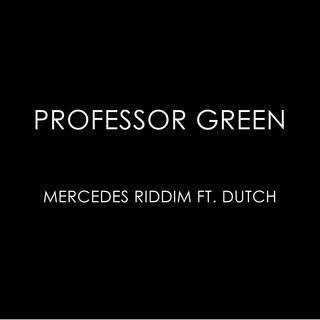 Mercedes Riddim